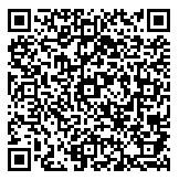 国見通院タクシー(仮称)Android用QRコード